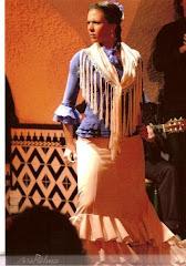 Tamar González