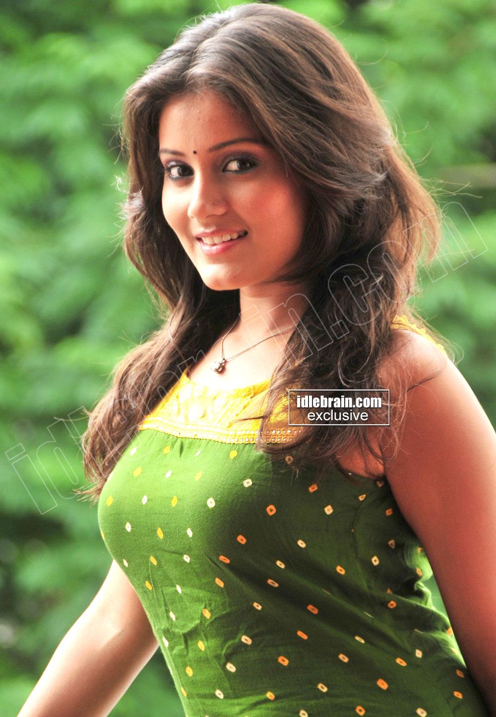 Popular Videos - Archana Gupta - YouTube