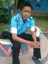 Paskibra SMA Muhammadiyah 4 Kota Bandung