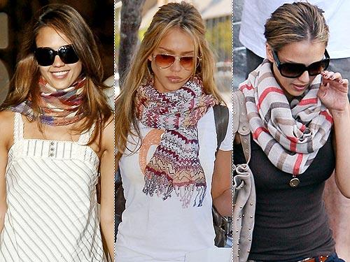 jessica alba clothes style