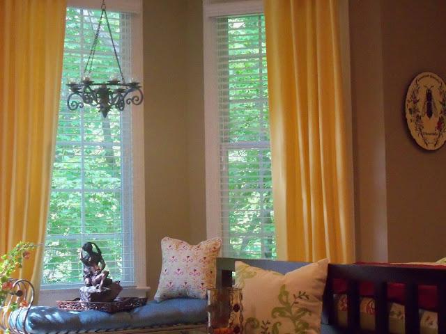 100_2398 Carolina Country rustic home tour