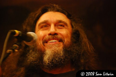 metal inquisition tom araya officiall hits the wall wall
