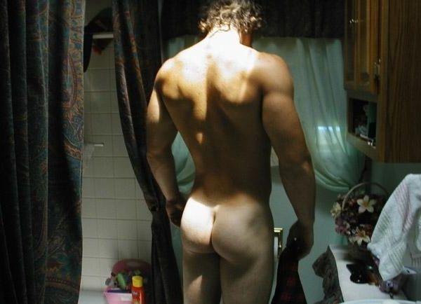 Showerlads