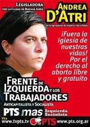 ELECCIONES EN LA CIUDAD DE BUENOS AIRES, 2009