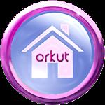 Lilia Righetto está no Orkut!