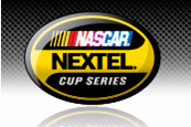 Nascar.  Nosotros Tin All Acquire From The Marketing Experts!