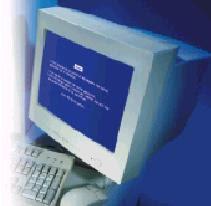 Info Komputer