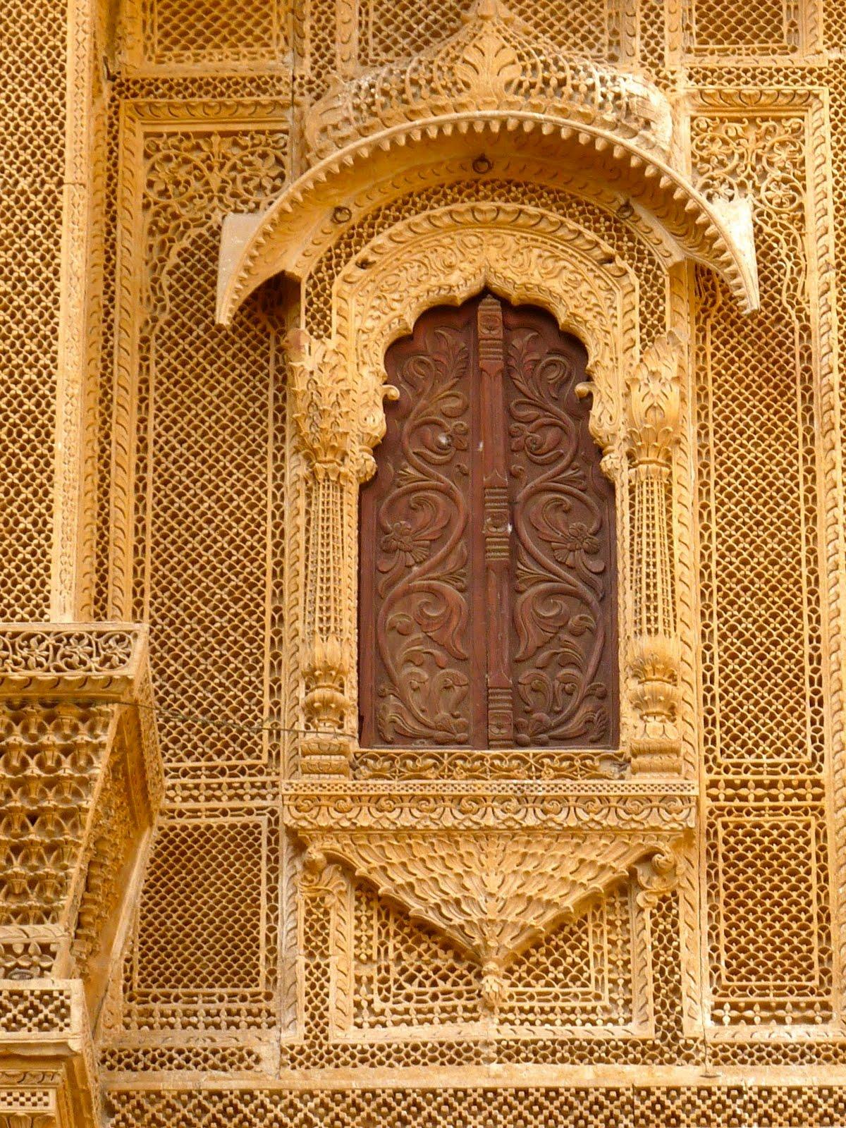 linda 39 s mini retirement jaisalmer the golden city