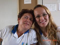 TUTORAS DE PEDAGOGIA_TURMA 2009