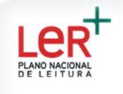 Ler +