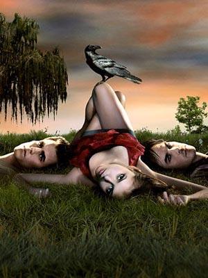 http://3.bp.blogspot.com/_5uAX_Eha6xA/TTh_EynDJjI/AAAAAAAAACA/yZnZUYzC7Xs/s1600/4b11ac9e44_72669810_o2.jpg