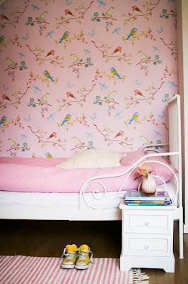 Love peace pionies give away - La maison papel pintado ...