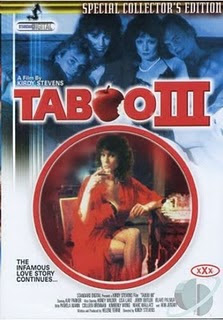 Taboo 3 (1984) Hollywood Movie Watch Online. Cast :Not Available