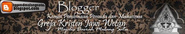KPPM Daerah Malang 1