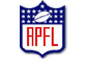 The American Professional Football League
