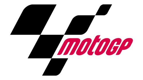 motogp standings Photo