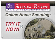 SEARCH ALL DENVER AREA MLS PROPERTY LISTINGS