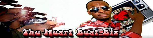 TheHeartbeat.biz