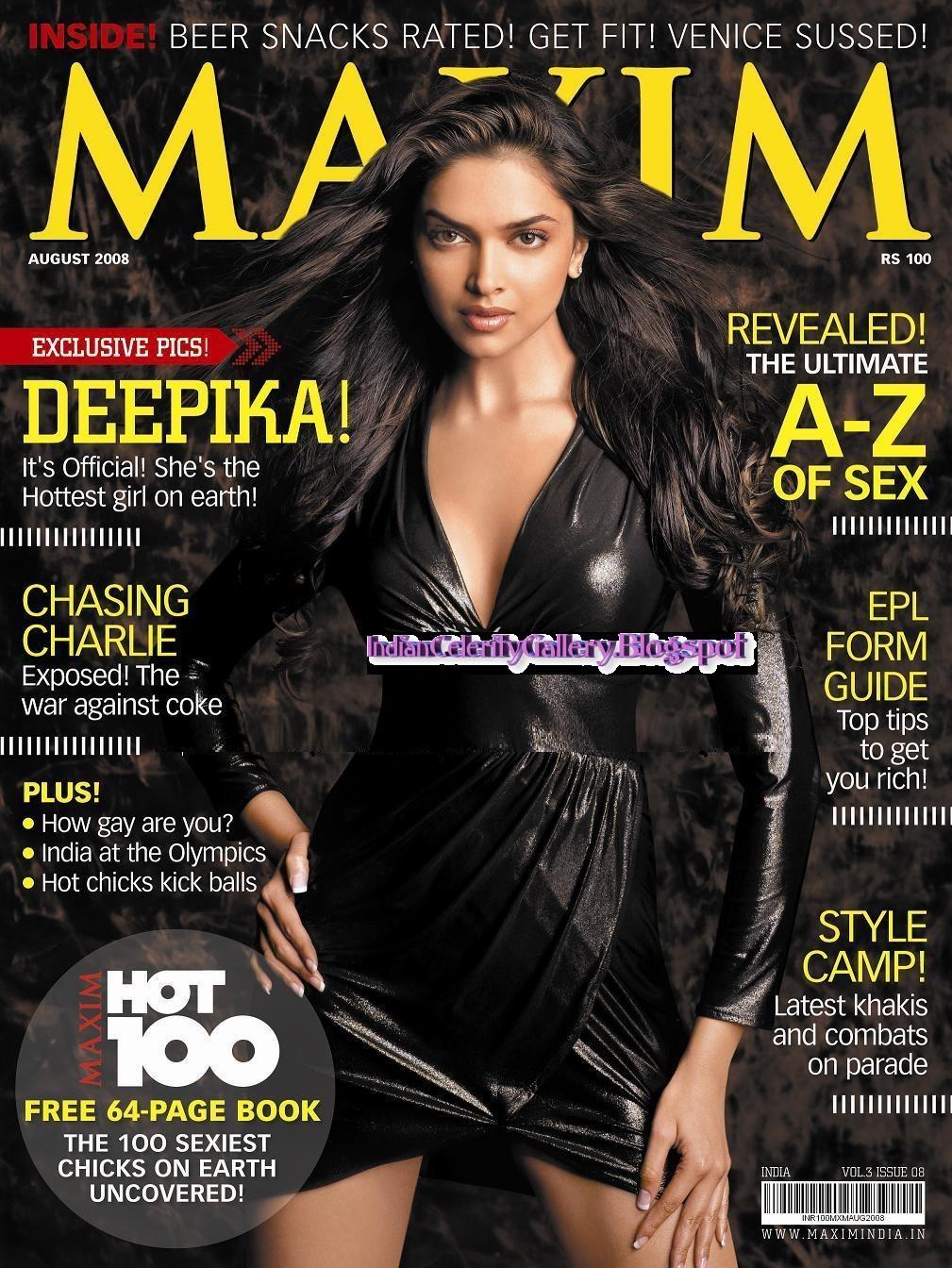 [Deepika+in+Maxim.jpg]