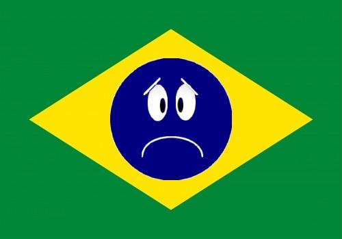 http://3.bp.blogspot.com/_5uo63jc96U0/TCC9hodc3OI/AAAAAAAAOuo/xJLAhW0rvOw/s400/vergonha-de-ser-brasileiro.jpg