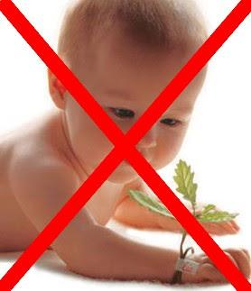Sem filhos