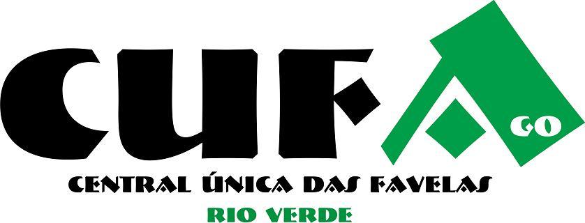 Cufa Rio Verde