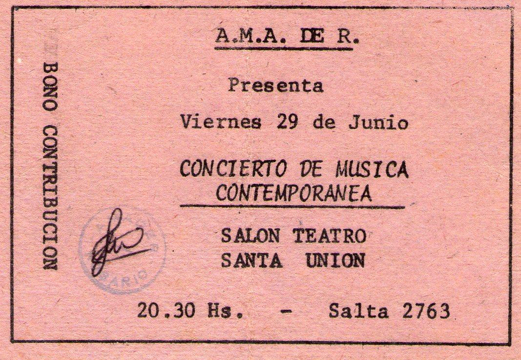 wtse ticket