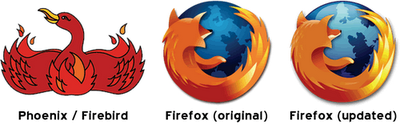 [logo-firefox.png]