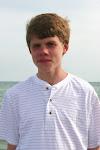 Caleb Walker-15
