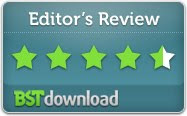 Review By BST Download