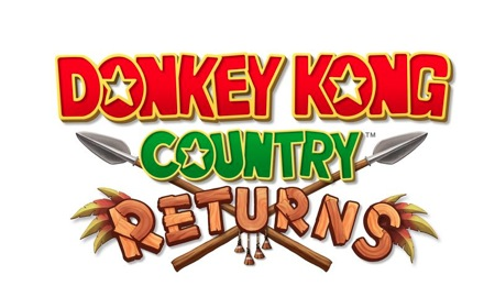 Donke Kong Country Returns