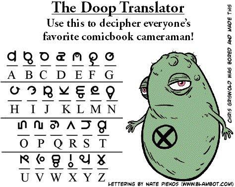[Griswold_doop_translator.jpg]