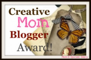 [creative-mom-blogger-300x198.jpg]