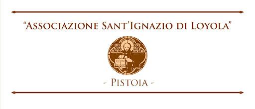 Associazione Sant'Ignazio di Loyola