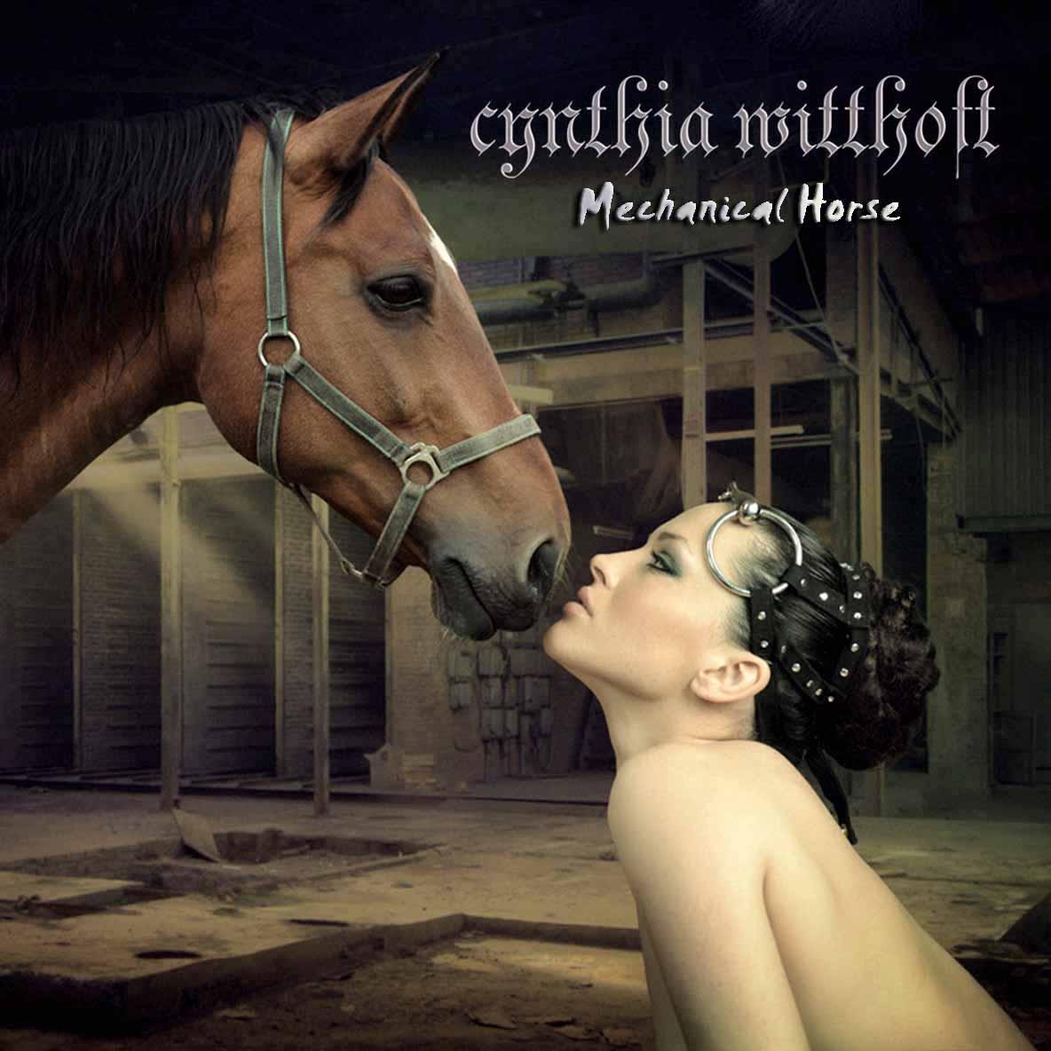 http://3.bp.blogspot.com/_5veTilZgC-4/TDfMOdsQF7I/AAAAAAAAIbM/vUKiBgrV76k/s1600/Cynthia+Witthoft+-+Mechanical+Horse+FRONT.jpg