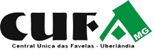 CUFA-MG (Uberlândia)