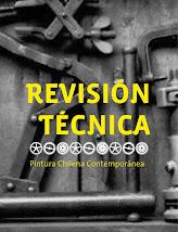 REVISION TECNICA