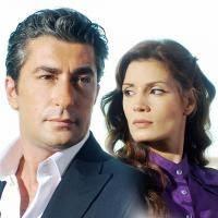 Любов назаем сериал Son bahar
