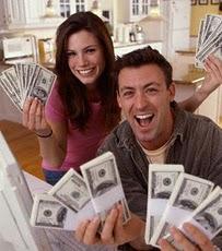 增加額外收入