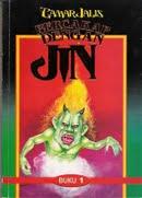 [Siri-Bercakap-Dengan-Jin-1-Own.JPG]