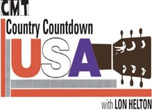 Country Countdown USA