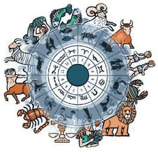 http://3.bp.blogspot.com/_5w4CV2OCzjI/R4pMbbZti7I/AAAAAAAAAI8/w2d_hLFaqFA/s320/horoskop.jpg