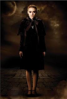 Historia de Jane Vulturi L_ef06037af79e4ed8921e3d3fd15c985d