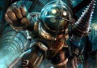Bioshock MMO