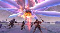 FINAL FANTASY XI MMORPG