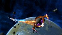 Star Trek Online MMORPG Game
