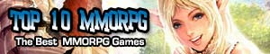 It's a hard task to choose the best MMORPG games, the ones you should be playing right now or in the near future. But here at MMORPG Gate we want to tell you the names you must pay attention to; the games that you should play, because they're some of the finest examples of their kind. This is a top that is constantly changing, so make sure to visit often.