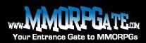 MMORPG Games Site - MMORPGate.com