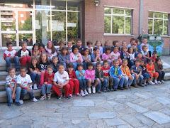 I nostri alunni