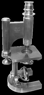 Mikroskop, Jenis-jenis Mikroskop, Bagian-bagian mikroskop ...